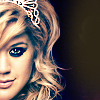 Kelly clarkson avatars