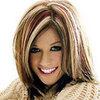 Kelly clarkson avatars