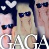 Lady gaga avatars