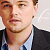 Leonardo dicaprio avatars