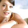 Avatars Celebrities Lily allen