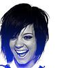 Lily allen avatars