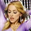 Madonna avatars