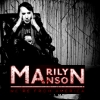 Fotografijos;SanDr`vs. blue. Avatars-marilyn-manson-972529