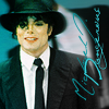 Michael jackson avatars