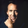 Avatars Celebrities Nicolas cage