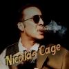 Nicolas cage avatars