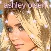 Olsen twins avatars