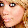 Avatars Celebrities Olsen twins