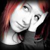 Paramore avatars