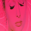 Paris hilton avatars