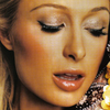 Paris hilton avatars