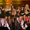 Avatars Celebrities Pussycat dolls