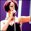 Rihanna avatars