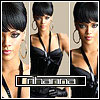 Rihanna avatars