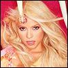 Shakira avatars