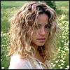 Avatars Celebrities Shakira