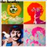 The beatles avatars