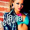 Tila tequila avatars