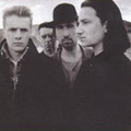 Avatars Celebrities U2
