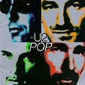 Avatars Celebrities U2