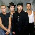 U2 avatars