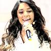Vanessa hudgens avatars