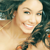 Avatars Celebrities Vanessa hudgens