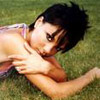 Victoria beckham avatars