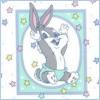 Baby looney tunes avatars