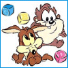 Baby looney tunes avatars