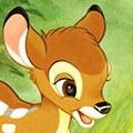 Bambi avatars
