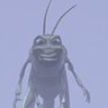 Disney Avatars Bugs life
