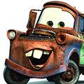 Cars avatars