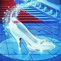 Cinderella avatars