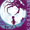 Disney Avatars Coraline