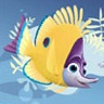Finding nemo avatars