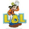 Goofy avatars