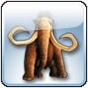 Ice age avatars