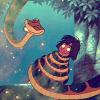 Jungle book avatars