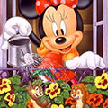 Minnie mouse Disney Avatars