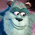 Monsters inc avatars