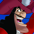 Peter pan avatars