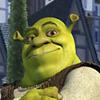 Shrek avatars