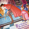 Sleeping beauty avatars