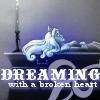 Sleeping beauty avatars