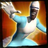 The incredibles avatars