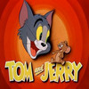 Disney Avatars Tom and jerry