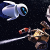 Wall e avatars