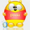 Disney Winnie the pooh Avatars